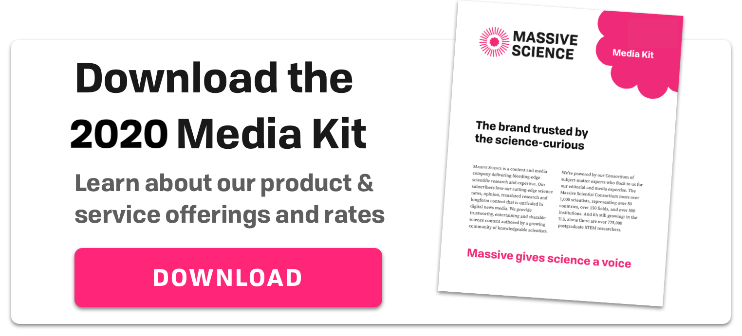 download our media kit